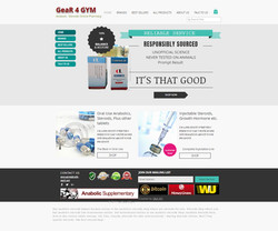 drug store eCommerce 1