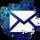 contact web design logo design