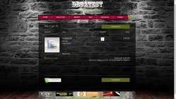 Online Store 8