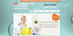 cleaning web p1