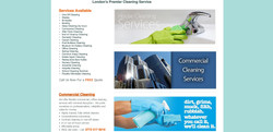 cleaning web p2.1