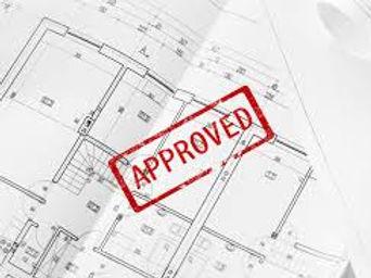 OSM Chartered Surveyors - Planning EIA -