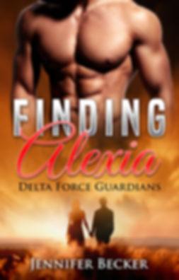 finding_alexia.jpg