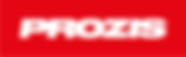 prozis_logo_red-neg.png