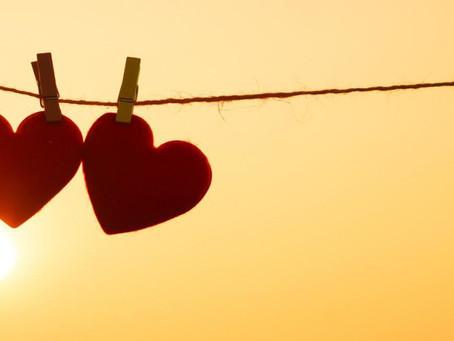 Desapego e Amor - Fred Gil