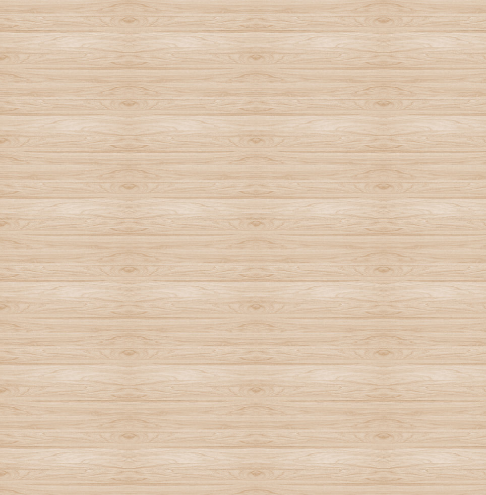 WoodPicture.jpg