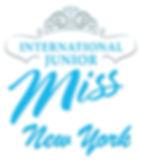 IJM NY Logo.jpg