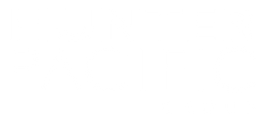 Hunter-Pacific-Logo-White.png