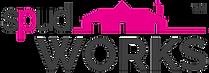spud-works-logo.png
