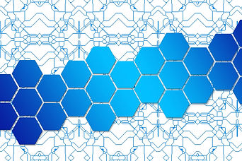 hexagons-3143432_1920.jpg