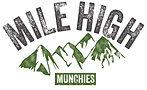 Mile High Munchies Logo.jpg