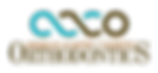 AACO_Logo_4C.png