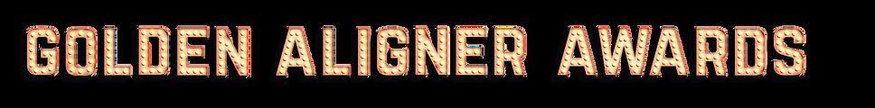 Aligner Awards-01.png