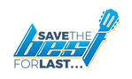 SBFL-Logo_4C.png