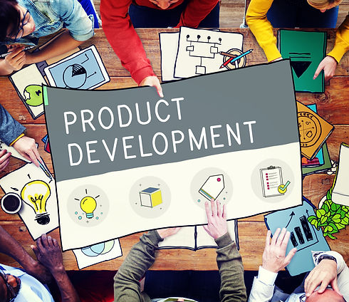 Product Development Business Faq Ideas Concept.jpg
