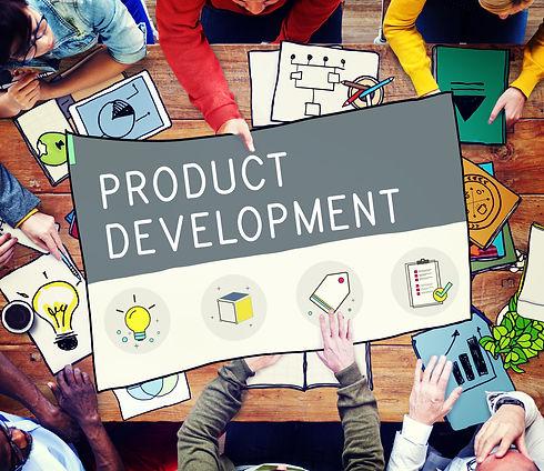 Product Development Business Faq Ideas Concept.jpg