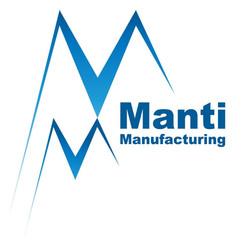 Utah Manufacturing - Manti Machine Shop