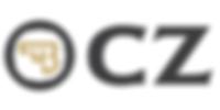 cz-logo-300x150.png