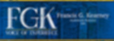 FGK Header 5.jpg