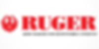 logo-28-03.png