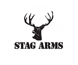Stag-Arms-Logo.png