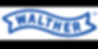 logo-33-01.png