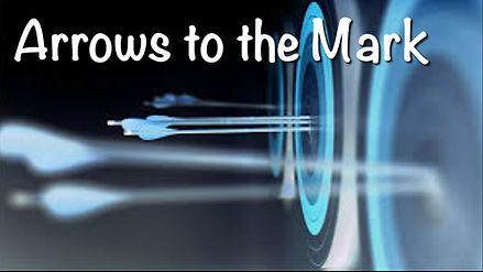 Arrows to the Mark.001.jpeg