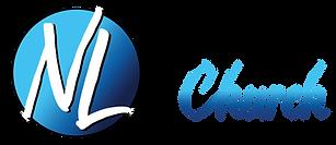 NLC full logo - beside.png