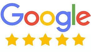 Grafika opinie Google.jpg