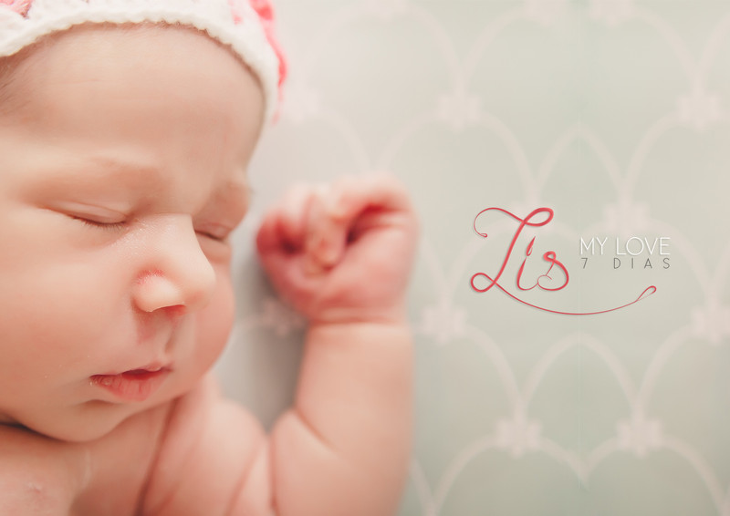 Newborn Lis