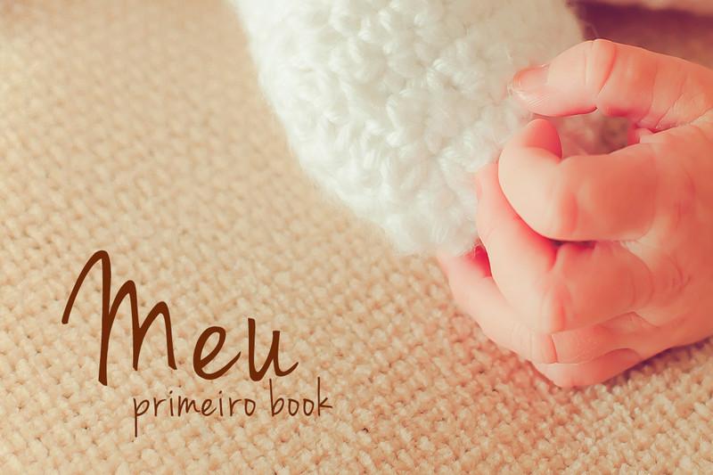 Newborn Mathias