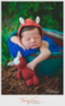 fotografia infantil newborn florianopolis