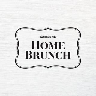 thumbnail_home brunch-01.png