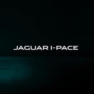 portfolio_thumbnail_Jaguar.png