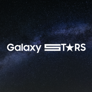portfolio_thumbnail_Galaxy_star.png