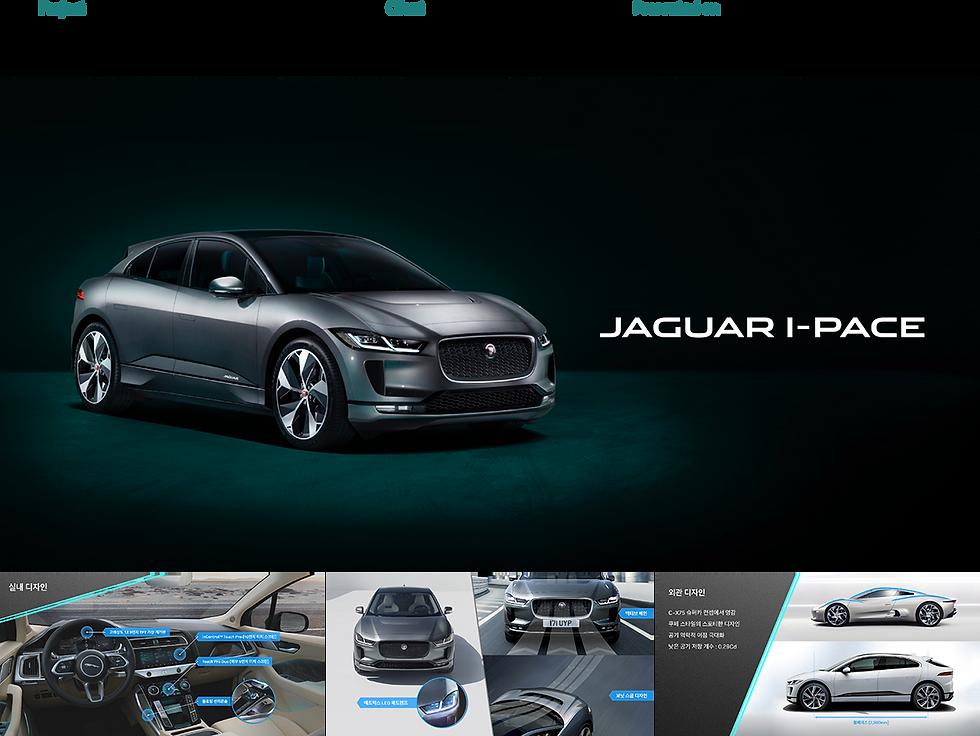 portfolio_layout_Jaguar_2019.png