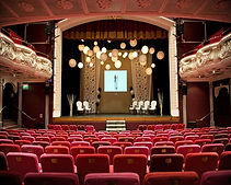theatre%202.jpg