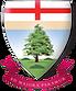 logo Barrow Hill.png