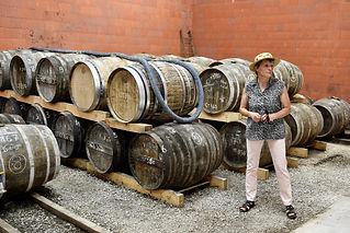 200711 - Rando Cognac - 54.JPG