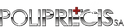 Logo_Poliprécis_sans_fond_(Basic).png