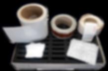 Emballage Atelier Poliprécis SA
