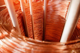 AdobeStock_ copper wire rod.jpeg