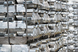 AdobeStock_primary aluminium.jpeg