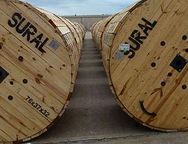 wooden-casejpg-1024x784.jpg