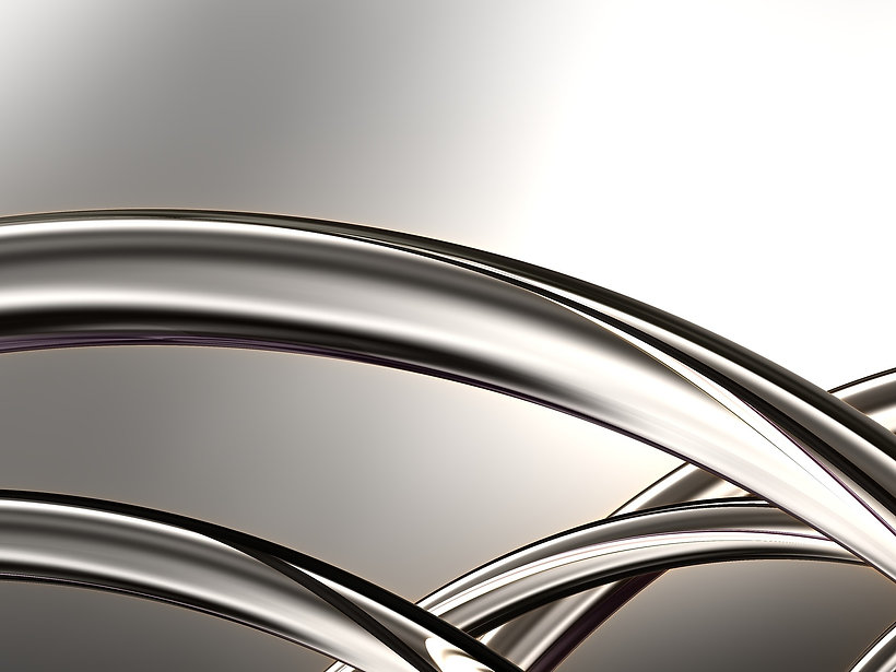 metal-1453398_1920.jpg