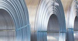 rolls-aluminium.jpg