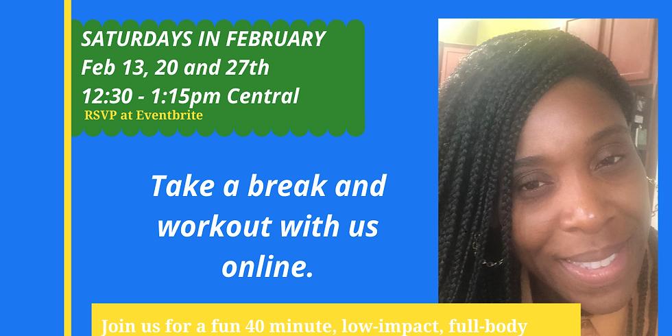 Wellness Saturday (1)