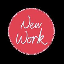 newwork_edited_edited.png
