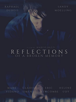 Reflections of a Broken Memory