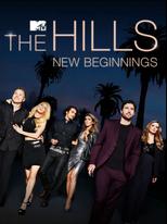 The Hills New Beginnings